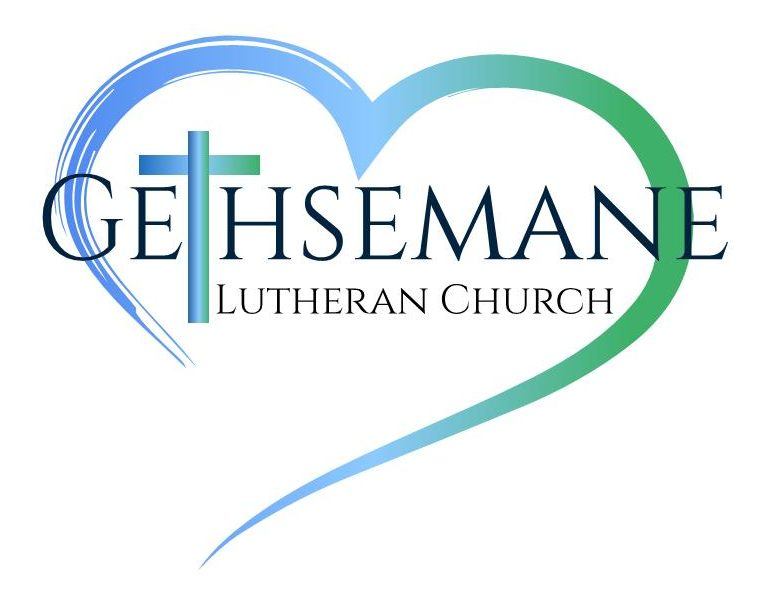Gethsemane Lutheran Church